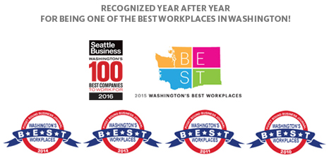 Best-workplaces-award-series-2016