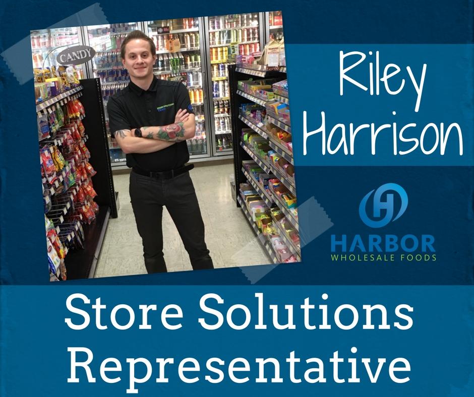 Harbor Wholesale - Page 12