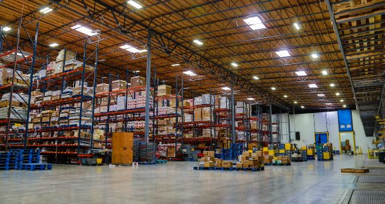 Navigating Through Supply Chain Challenges Together